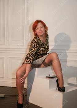 Проститутка Лидия, 37, Челябинск