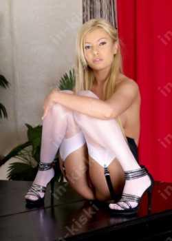 Проститутка Алёна, 21, Челябинск