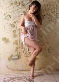 Проститутка Дуняша, 21, Челябинск