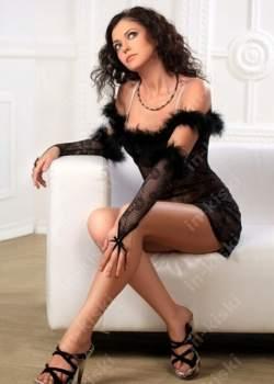 Проститутка Лера, 24, Челябинск