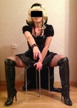 Проститутка Челси, 38, Челябинск