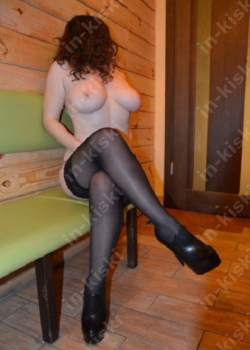 Проститутка Лерочка, 27, Челябинск