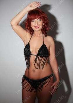 Проститутка Машулька, 28, Челябинск