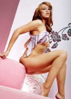 Проститутка Фая, 23, Челябинск