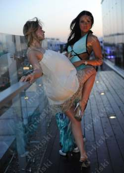 Проститутка Дария, 21, Челябинск