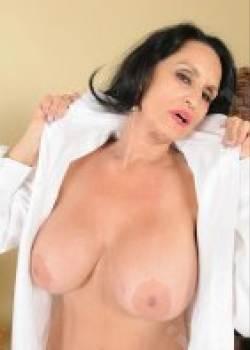 Проститутка Света, 54, Челябинск