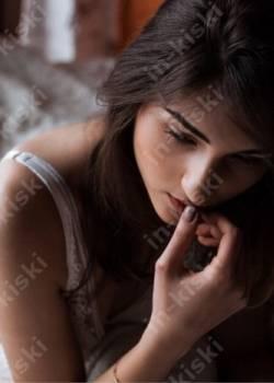 Проститутка Валя, 23, Челябинск