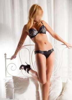 Проститутка Окси, 22, Челябинск