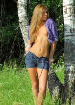 Проститутка Вика, 25, Челябинск