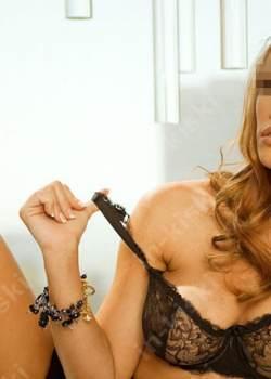 Проститутка Эдита, 23, Челябинск