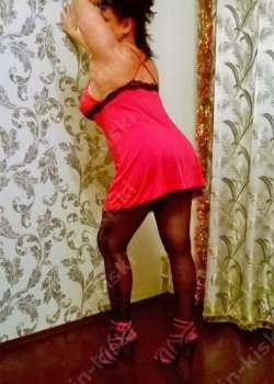 Проститутка Лида, 35, Челябинск