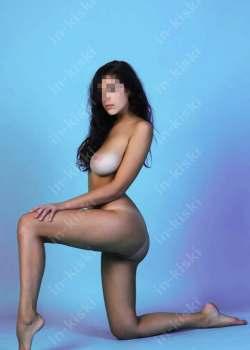 Проститутка Марьяна, 21, Челябинск