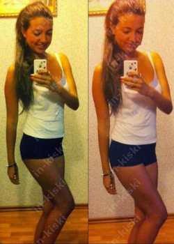 Проститутка Венера, 24, Челябинск