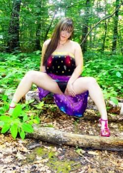 Проститутка Аня, 28, Челябинск