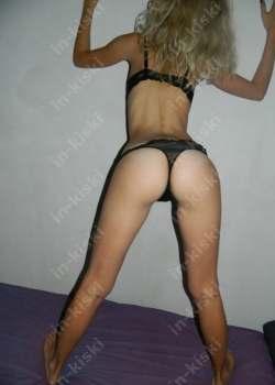 Проститутка Алона, 22, Челябинск