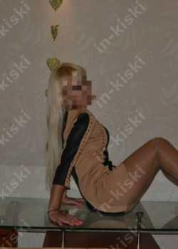 Проститутка Замира, 30, Челябинск