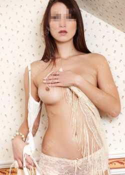 Проститутка Николь, 22, Челябинск