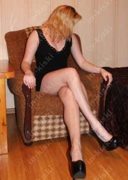 Проститутка Ирина, 26, Челябинск