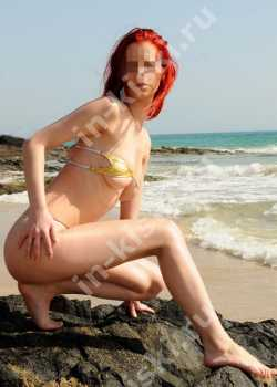 Проститутка Мая, 23, Челябинск