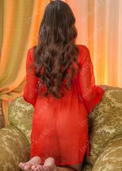 Проститутка Светлана, 21, Челябинск