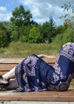 Проститутка Ира, 40, Челябинск