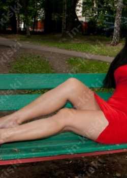Проститутка Света, 32, Челябинск
