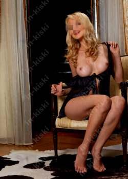 Проститутка Айгуль, 22, Челябинск