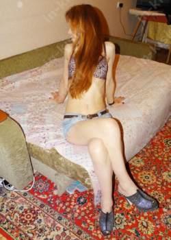 Проститутка Яна, 34, Челябинск