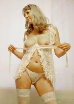 Проститутка Кирочка, 30, Челябинск