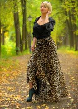 Проститутка Элечка, 38, Челябинск