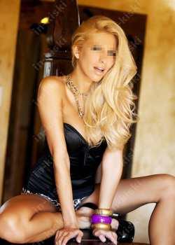 Проститутка Настенька, 22, Челябинск