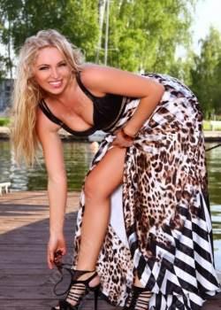 Проститутка Виолла, 23, Челябинск