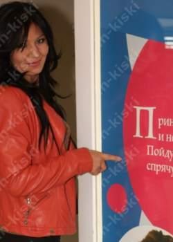 Проститутка Жанна, 31, Челябинск