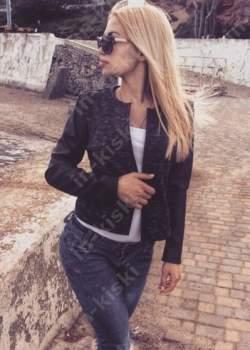 Проститутка Лидия, 24, Челябинск