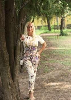 Проститутка Алекса, 30, Челябинск