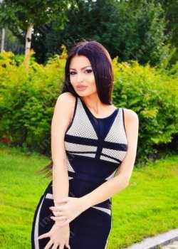 Проститутка Стелла, 24, Челябинск