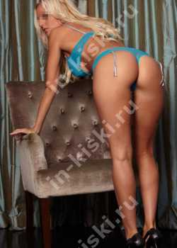 Проститутка Сакура, 23, Челябинск