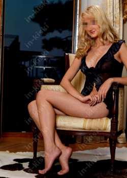 Проститутка Каринка, 22, Челябинск