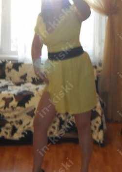 Проститутка Варя, 25, Челябинск