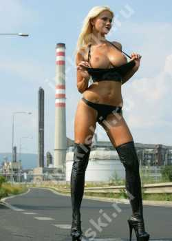 Проститутка Олеся, 24, Челябинск