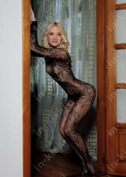 Проститутка Юля, 25, Челябинск