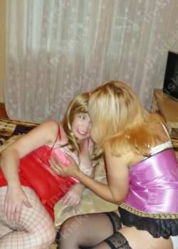 Проститутка Натали, 35, Челябинск