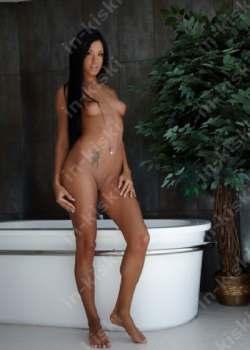 Проститутка Рената, 22, Челябинск