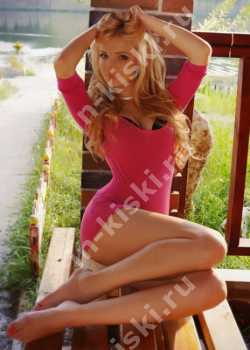 Проститутка Вика, 21, Челябинск
