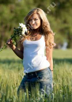 Проститутка Иллона, 29, Челябинск