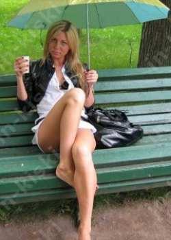 Проститутка Кирочка, 26, Челябинск