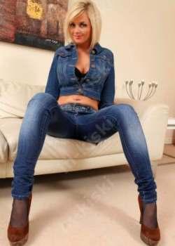 Проститутка Аля, 23, Челябинск