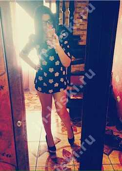 Проститутка Вера, 20, Челябинск