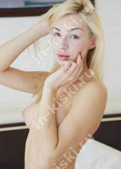 Проститутка Зина, 24, Челябинск