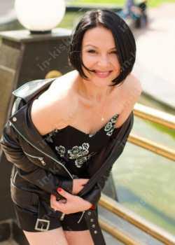 Проститутка Иришка, 30, Челябинск